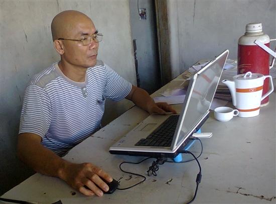 Lê MInh Vũ Thanh Hóa 1.30613.jpg